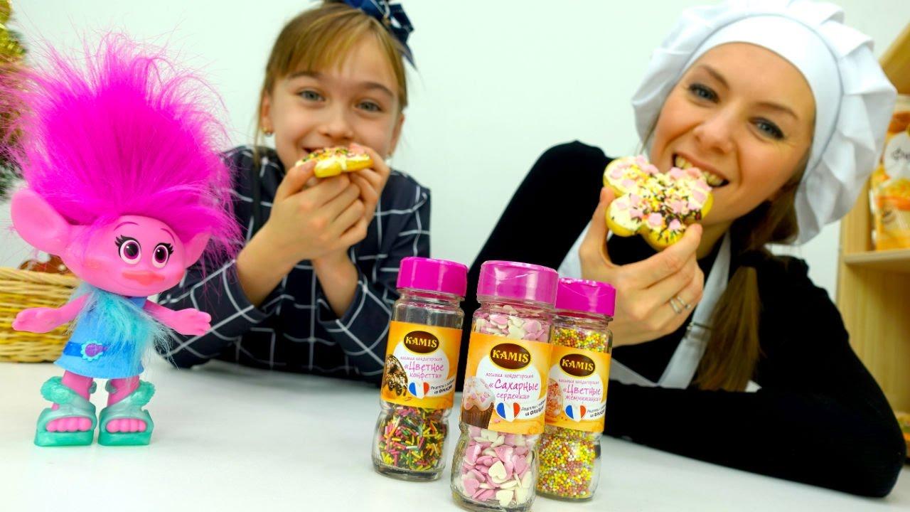 Видео сладкие девочки фото 265-712
