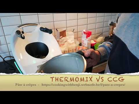smilingcooking-battle-thermomix-vs-cooking-chef-gourmet-pâte-à-crêpes
