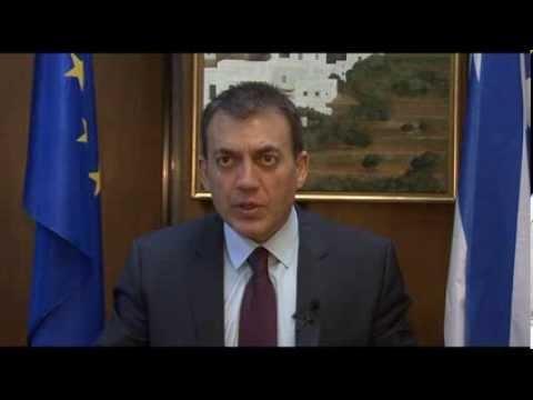 Γ. Βρούτσης: Πρόσθετο επίδομα 200 ευρώ για τους μακροχρόνια άνεργους