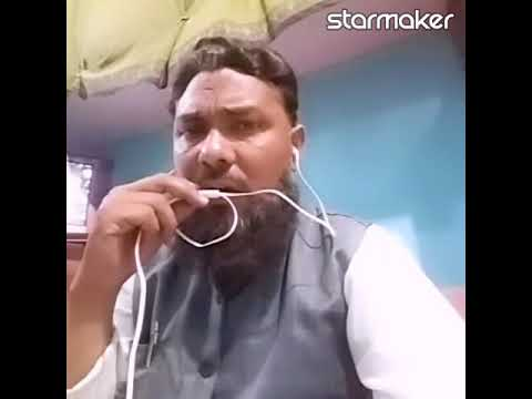Aap Ki Dushmani Kabool Mujhe MOHD  Asif  5