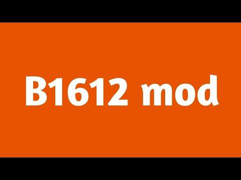 B612 Beauty & Filter Camera 8.9.8 Pro APK (Latest + Mod)