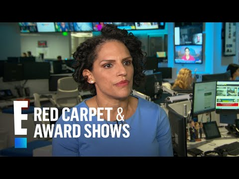 Why Elisa Lam's Unsolved Death Is So Fascinating | E! Red Carpet & Award Shows
