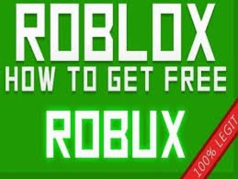 How To Get Free Robux 2019 Pastebin Youtube