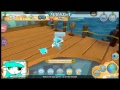 Watch me play Animal Jam via Omlet Arcade!