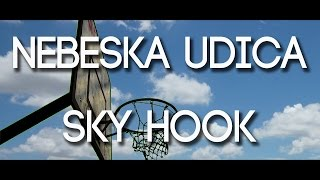 "Vlatko Stefanovski - Soundtack for Skyhook / Muzika iz filma ""Nebeska udica"""