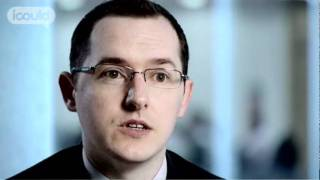 Career Advice on becoming a Deputy Compliance Officer by Benedict B (Full Version)
