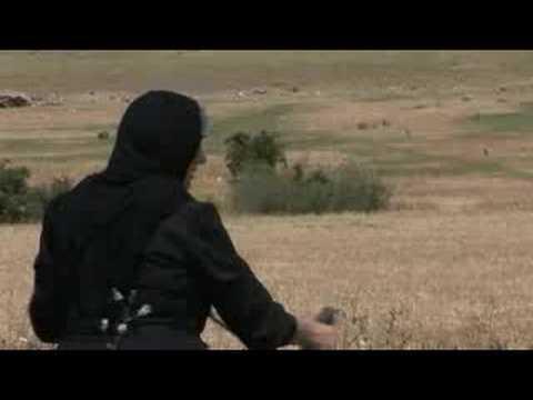 Gohar Hovhannisyan - Arshaluyse Noren Batsvav