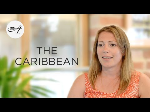 Our guide to the Caribbean with Audley Travel