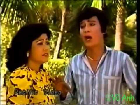 La trau xanh   Thanh Sang, Phuong Lien
