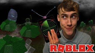 EXTRA GELUK VOOR NIEUWE SPOKEN! (Roblox Ghost Simulator)