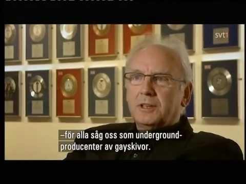 Stock/Aitken/Waterman : Show about 1980's Pop Music (Swedish TV) (2012) (Part 1).