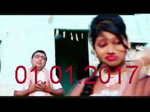 Naam Tor Josna Vs Riba Riba Dance Mix Dj || Latest Purulia Songs 2017
