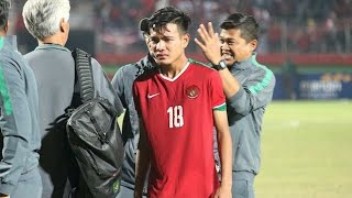 Makna Tangisan Gelandang Timnas Indonesia U-16 Setelah Kalahkan Malaysia