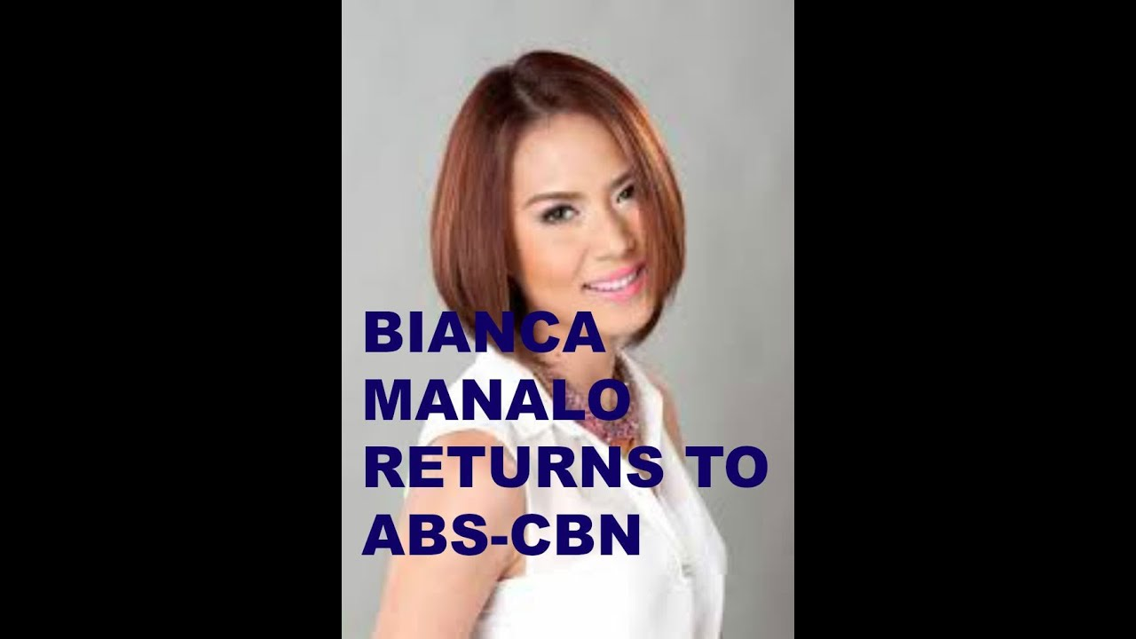 Forum on this topic: Dena Dietrich, bianca-manalo-b-1987/