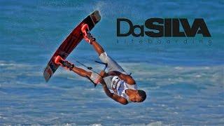 wakestyle kiteboarding joselito 2016