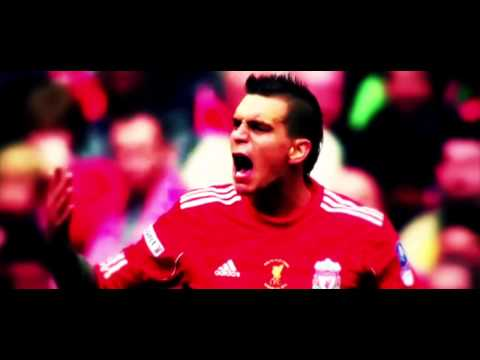The Liverpool Way - Trailer - 2008-2013 - HD