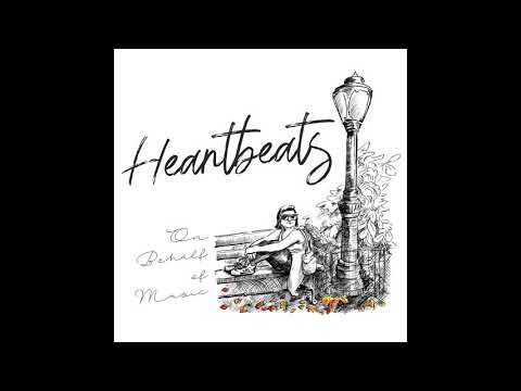 Heartbeats - Game of love (On behalf of music) Mp3