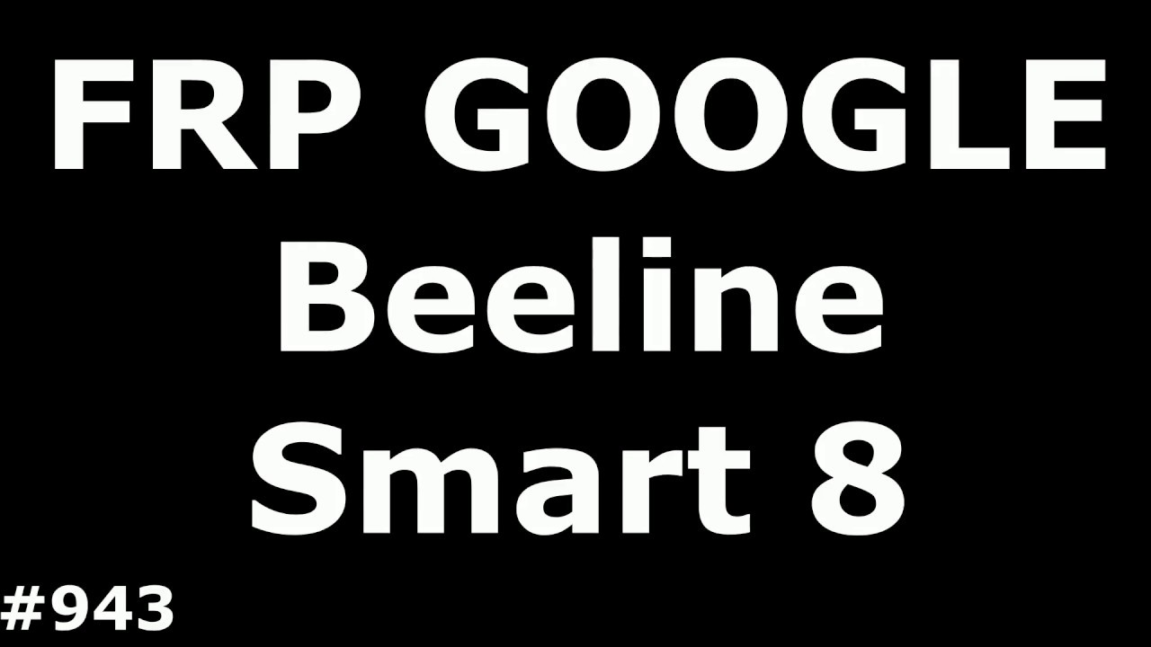 How to recover a Beeline number if it was blocked after not using a SIM card for several months