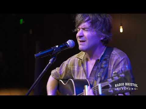 "Tim Easton - ""Broken Hearted Man"" - Radio Bristol Sessions"