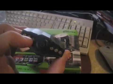 видеорегистратор avr на андроид