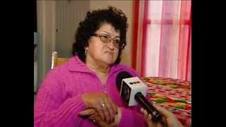 CEAMSE El Informe 2012 - Gonzalez Catan