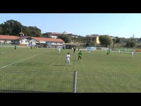 Progresul Cernica - Ciorogarla-Seniori-1-oct-2011. P 2/4