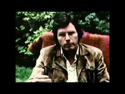 Inside The CIA: On Company Business (1980) Parts 1 - 3 COMPL