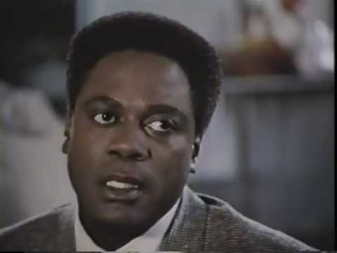 THE DEATH OF HOWARD ROLLINS