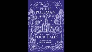 I Was a Rat! or The Scarlet Slippers by Phillip Pulllman | The Orphanage