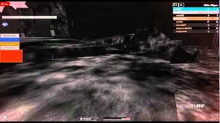 eric302's ROBLOX vidéo