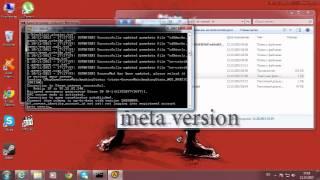 гайд TF2: SteamCMD  SourceMod (как создать сервер) 2016