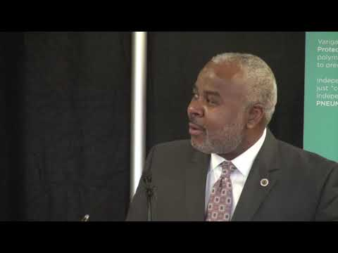 Alabama State University Press Conference about partnership with Draganfly and Varigard
