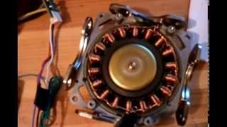 Brushless Motor Driver cheap!!!