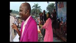 Frere Patrice Ngoy Musoko - Ngebe - www.ministeremale.com