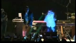 """Ice Prince Performing """"Aboki"""" @ Koko Concert 2012"""