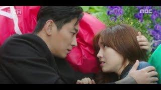 韓国ドラマ「アイテム」1話あらすじです このドラマは検事カン・ゴン(...