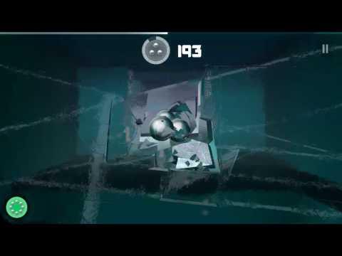 Smash Hit Mayhem Runthrough 22048 Pts (from the beginning)