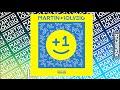 Martin Solveig Feat Sam White 1 Radio Edit mp3