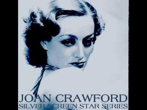 Joan Crawford - Torch Song