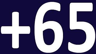 ПОЛНЫЙ УРОК 65.  ГРАММАТИКА АНГЛИЙСКОГО ЯЗЫКА С НУЛЯ  АНГЛИЙСКИЙ ЯЗЫК  УРОКИ АНГЛИЙСКОГО ЯЗЫКА