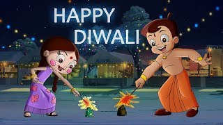 diwali holiday