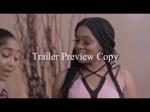 Download Long Walk To Truth: The Trailer (Director: OKEY IFEANYI)