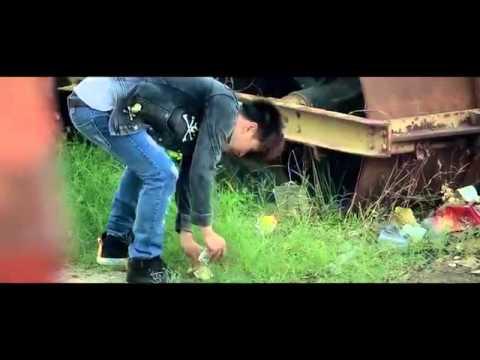 Há»' QUANG HIẾU   CON XIN SÁM HỐI Official MV