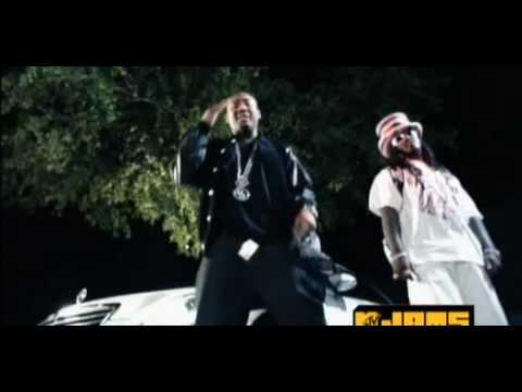 Maino Ft. T-Pain - All The Above [Official Music Video] [HQ]