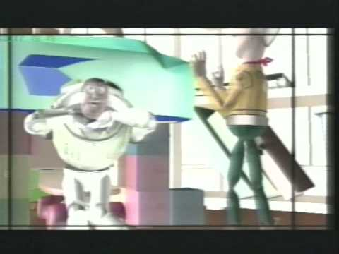 toy story behind the scenes teaser trailer 1995 rare