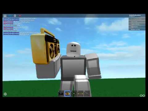 The Muffin Song Roblox Youtube