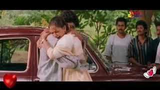 ❣️Thedum Munbe Vantha Porul 💕Whatsapp Status | Innisai Paadi Varum Song | AG Media