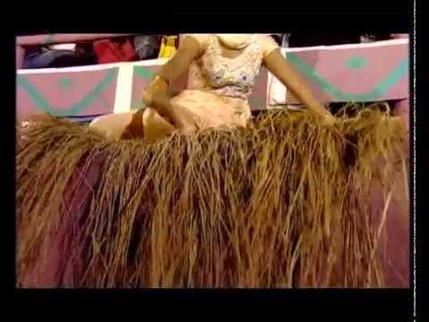 Mintu Dhuri & Miss Pooja | Mundraan | Full HD Brand new Punjabi Song