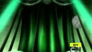 Бакуган Вторжение Гандалианцев серия 31(Бакуган Вторжение Гандалианцев серия 30 на русском., 2011-10-23T02:54:35.000Z)