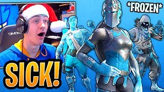 Download Red Knight Reaction Video Sosoclip Com